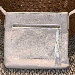 ♠️ Kate Spade Dessi Chester Street Crossbody Bag
